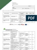 2 Planificação UFCD 0578