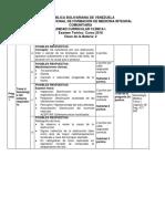 02 Clave de Respuestas Clínica 1. Batería 2 2018 (1)