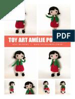 Amélie Poulain.clean