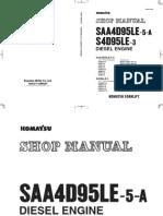 4D95LE-BE2.pdf