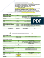 Profnit Ena19 Resultado Final Retificado Publicado Em 20181206