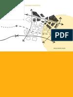 Projeto Urbano%3A Ensaios Sobre Forma%2C Programa e Vida Urbana Na Metr%C3%B3pole - TFG - Caroline Maderic