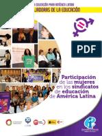 Igualdad2012 Web 0