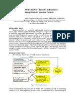 Intentıon Of Health Care Provıder in Indonesia-  Screenıng Domestıc Vıolence Patıents.pdf