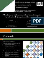 Presentacion coloquio 2018A