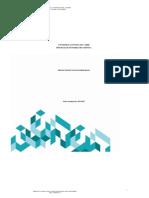 PEP ING.MECATRÓNICA 2017.pdf