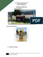 Fotografías de Guia de Prácticas.docx
