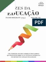 EBOOK_Vozes_da_Educação_Volume_VII.pdf
