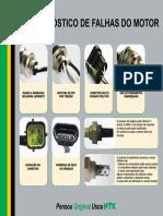 03-Diagnostico-Sensor.pdf