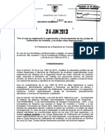 decreto_1352_del_26_de_junio_de_2013_juntas_de_calificacion_de_invalidez .pdf