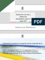 Plantilla Norma Apa 6ta Edicion (Recuperado)