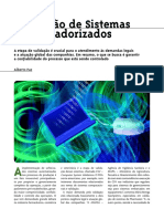 GAMP 5.pdf