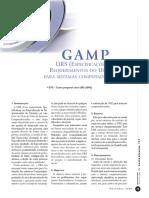 urs_(especificacao_de_requerimentos_do_usuario)_para_sistemas_computadorizados.pdf