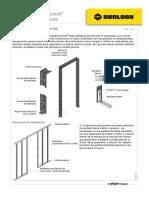 PUERTA EN DRIWALL.pdf