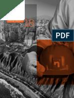 Nexa Peru - Annual Report 2018