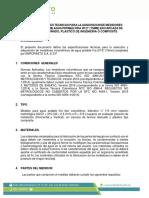 110-20180530073138Especificacionestécnicas Medidores.pdf