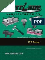 Carr Lane Catalog 2018.pdf