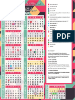 Escolar_Escolar UDG SEMS_2019-2020_0