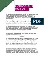 El-Celo-y-Sus-Etapas.pdf