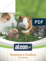 guia-roedores.pdf