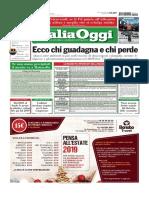2018_12_21_ItaliaOggi