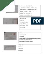 Tarea Matematica numeros primos y complejos