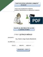 PRACTICA DE LABORATORIO DE QUIMICA MEDICA.pdf