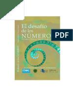El desafío de los números-Tapa-Indice-Presentación.pdf