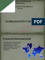 Globalización y Mercado (26.08.14)Pptx [Autoguardado]