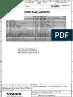 MRU-Domestic 22437775 Issue 04