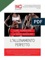 DOC-20190215-WA0009.pdf