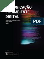 201906241348-2019_prado_satuf_comunicacao_ambiente_digital.pdf