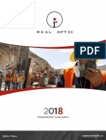 Corporativo Real Optic 20181