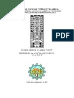 358463514-informe-arbol-xd (1).docx