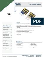 PDF Luminus CST90 (1)