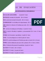 PRUEBAS DE INTELIGENCIA Y DESARROLLO.pdf