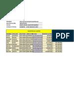 TallerAA4 Excel