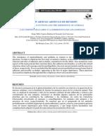 Dialnet-TheCelularJunctionsAndTheEmergenceOfAnimals-4701283.pdf