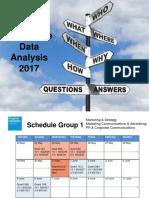 BM7024 Qualitative Data Analysis 2017 - SS(1)