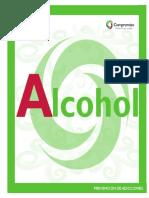 prevencion_alcoholismo.pdf