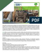 _Curso Water-Sewer-Civil3D 25 Julio