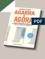 AgarraAgora.pdf
