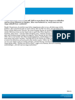 Das Manuskript Der Folge Zum Ausdrucken PDF