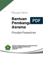 Juknis-Pembangunan-Asrama-Pontren-2019-Cover (1).pdf