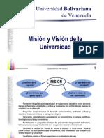 PFG_Arq-1a-Inicio