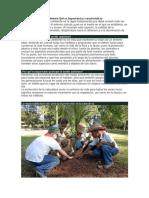 Protección del medio ambiente.docx