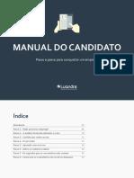 do_candidato.pdf