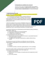 GESTIÓN FINANCIERA DE LA EMPRESA EN EL SIGLO XXI