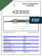 KS3002 - Datasheet.pdf