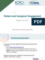 CPC+ Patient and Caregiver Engagement.pdf